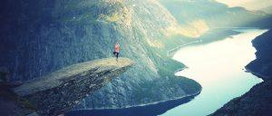 Lees meer over het artikel Wat is mindfulness