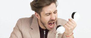 Lees meer over het artikel Hoe kun je eenvoudig communiceren?