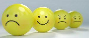 Wat zijn gelukshormonen?
