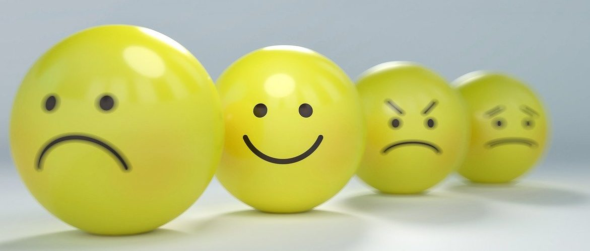 Je bekijkt nu Wat zijn gelukshormonen?