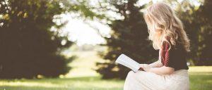 Wat is een introvert persoon?