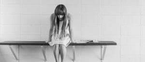 Wat is stress nou eigenlijk precies?