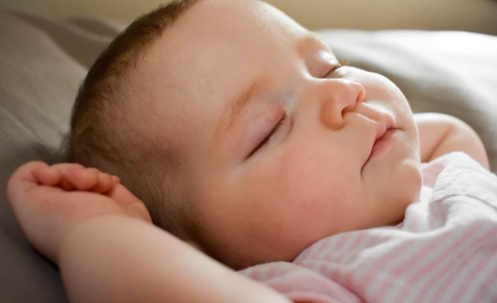 angst en spanning en de invloed op je slaap