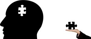 Lees meer over het artikel Cursus mindfulness, wat is de beste keuze?