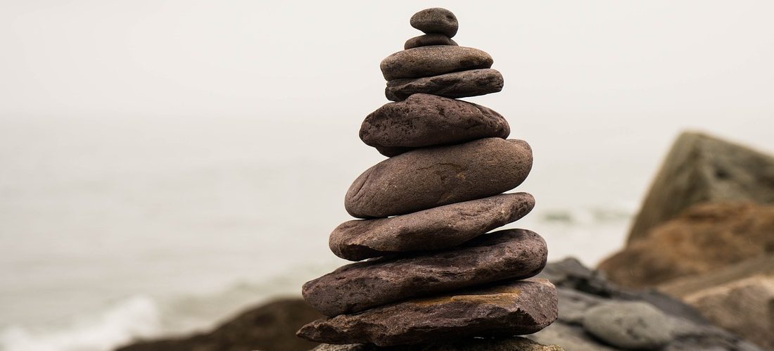 Meer dan 10 mindfulness oefeningen
