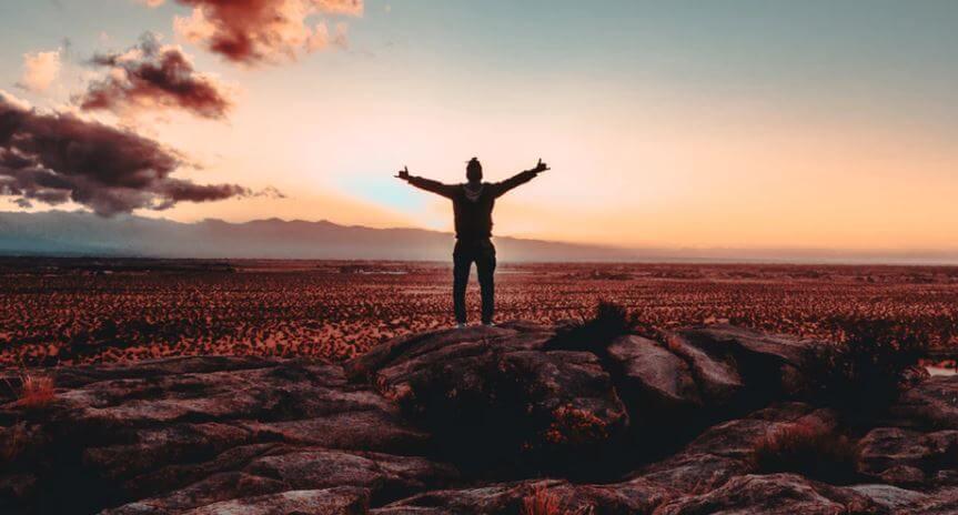 mindfulness oefeningen ademhaling