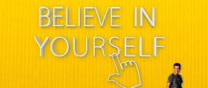 Lees meer over het artikel Hoe kom je van je negatieve zelfbeeld af?
